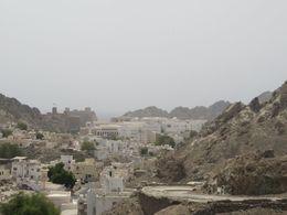 Muscat , SCHMIDT R - July 2015
