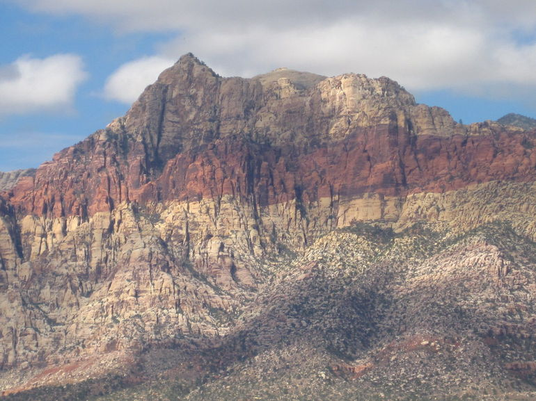 excursion-dans-le-red-rock-canyon-las-vegas