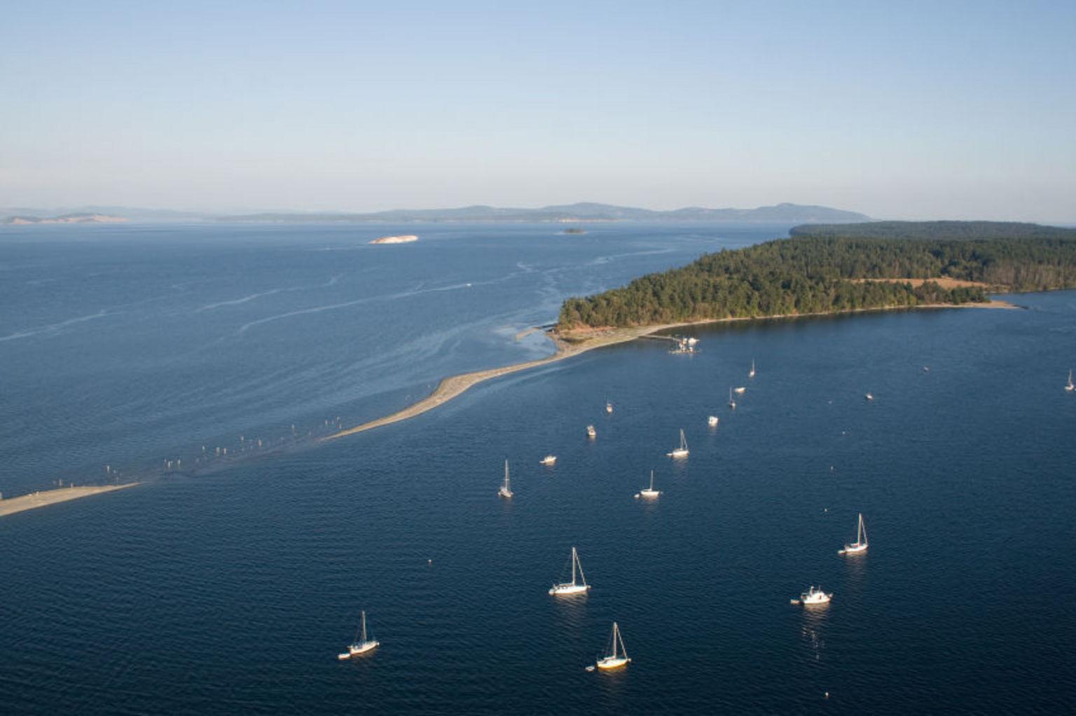 MÁS FOTOS, Victoria Panorama Seaplane Tour
