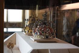 Skip the Line: Paris Louvre Museum Guided Tour, SCV - November 2012