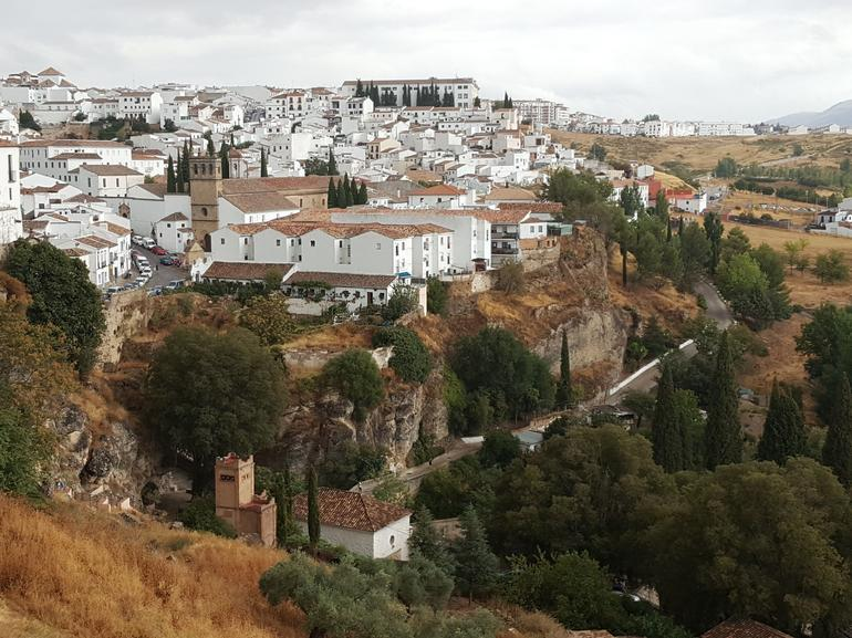 Ronda Private Day Trip from Malaga photo 19