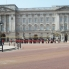 Photo of London Royal London Sightseeing Tour Including Changing of the Guard Ceremony with Optional London Eye Upgrade Buckingham Palace