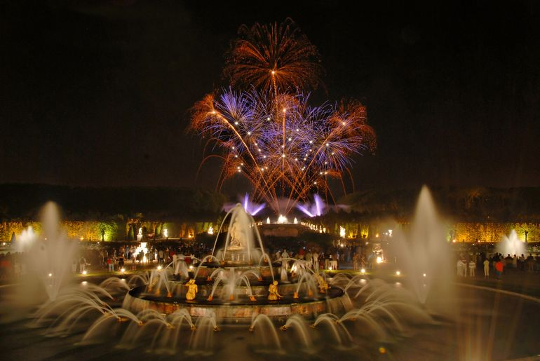 Fireworks.jpg - Versailles