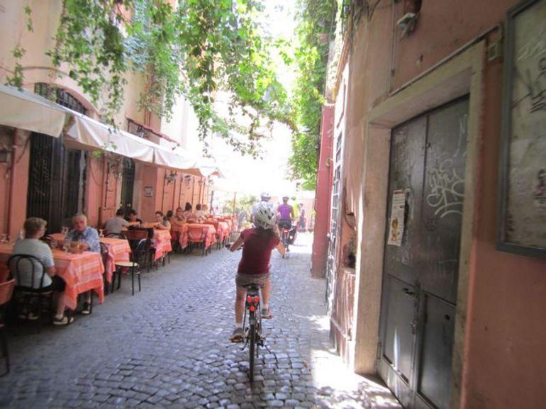 IMG_1271 - Rome