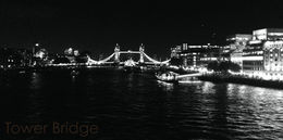 25-10-2013 London by night , Marco v - November 2013