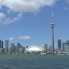 Photo of Toronto Toronto Inner Harbour and Island Cruise Toronto Inner Harbour and Island Cruise