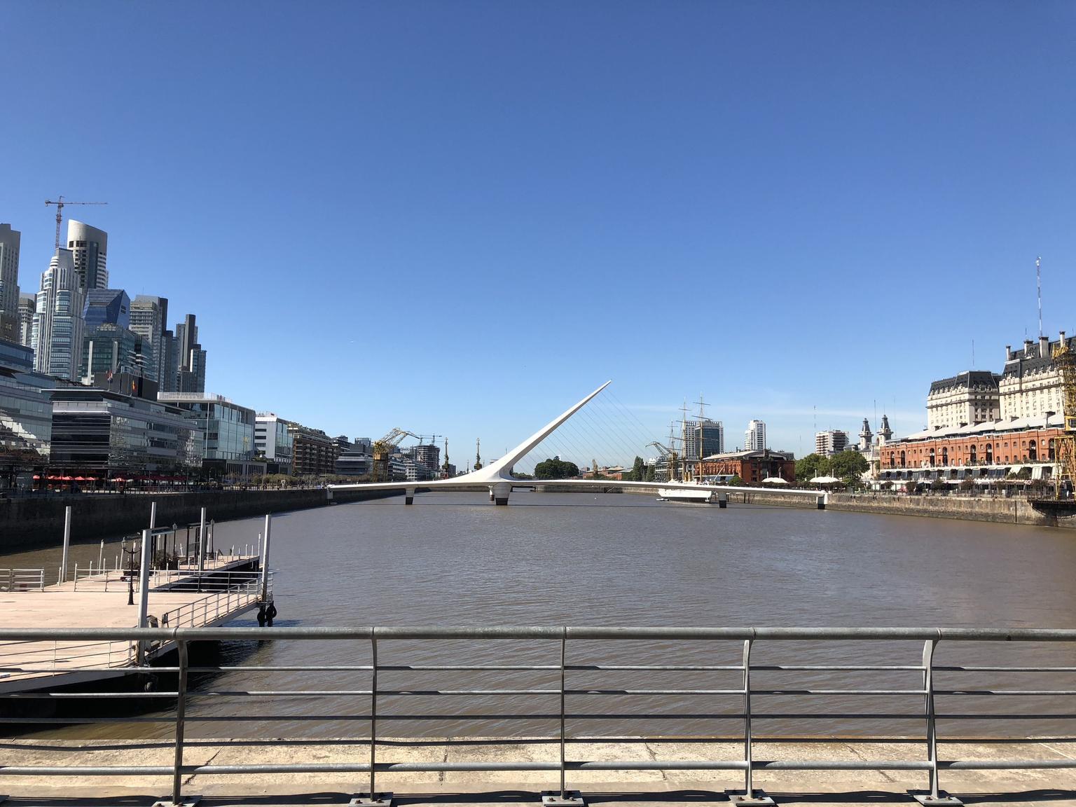 - Buenos Aires, ARGENTINA