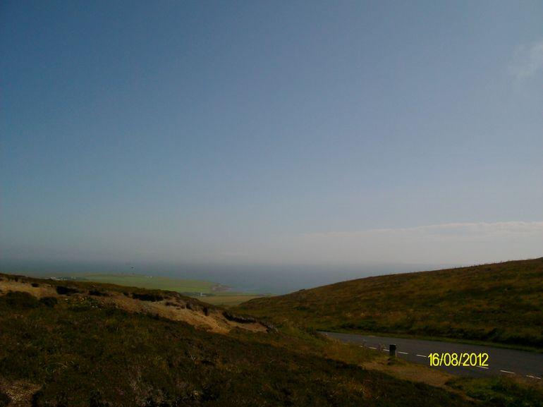 ALIM2240 - Inverness