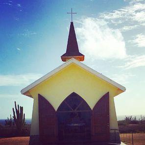 catholic singles in alta vista View 27 photos for 3636 alta vista dr, waco, tx 76706 a 4 bed, 3 bath, 2,001 sq ft single family home built in 1941.