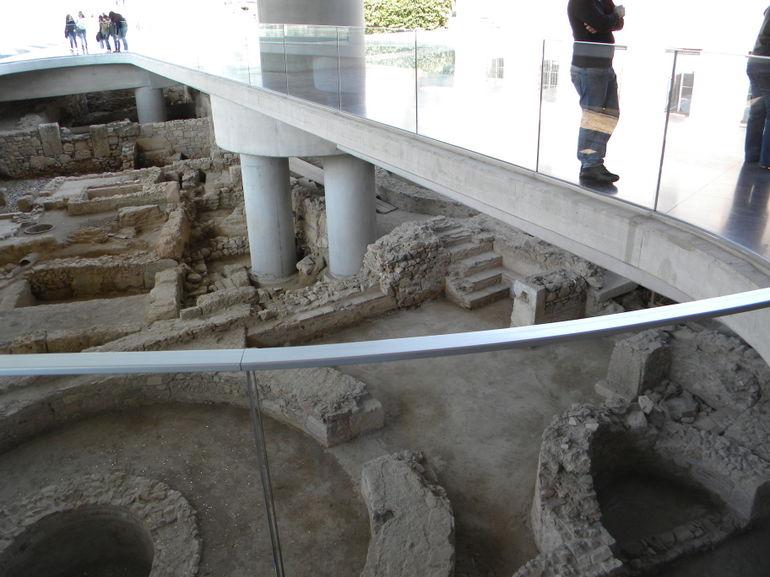 DSCN1858 - Athens