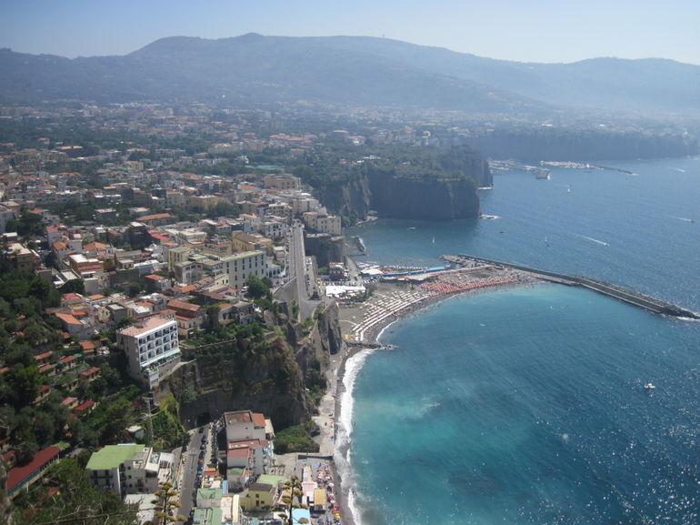 IMG_3265 - Naples