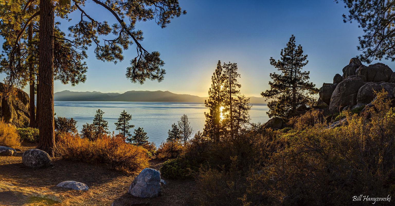 South lake tahoe female escorts