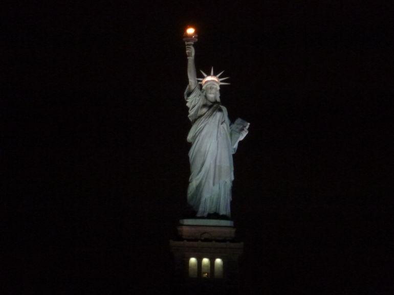 P1020079 - New York City