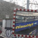 Excursión en autobús con paradas libres por Frankfurt, Frankfurt, ALEMANIA