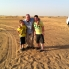 Photo of Dubai 4x4 Dubai Desert Safari with Dune Bashing, Sandboarding, Camel Riding and BBQ Dinner 066