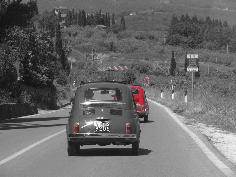 8939028695_b631e1c2e7_o.jpg - Florence