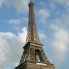 Photo of Paris Eiffel Tower, Seine River Cruise and Moulin Rouge Show Dinner at the Eiffel