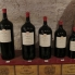 Photo of Bordeaux Bordeaux Wine Day Trip Ever Increasing Bottles - Bordeaux