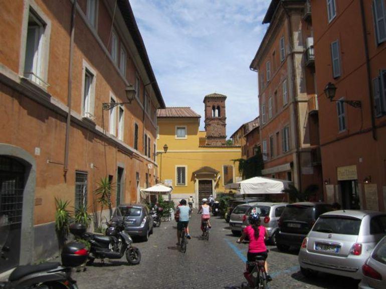 IMG_1275 - Rome