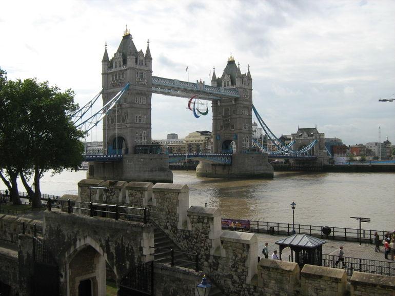 IMG_2154 - London