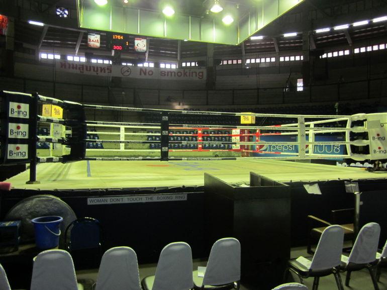 IMG_8821 - Bangkok