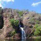 Litchfield National Park Day Tour from Darwin, Darwin, AUSTRALIA