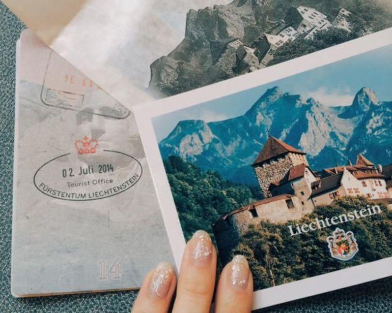 liechtenstein-visite-souvenir-tour