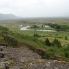Photo of Reykjavik Golden Circle Classic Day Trip from Reykjavik The valley in Thingvellir National Park, Iceland