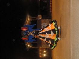Camp , Sushim D - December 2012