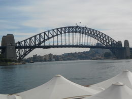 Bridge , Darleen S - September 2012