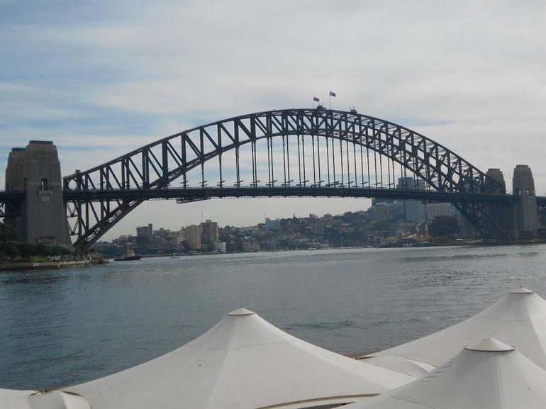 DSCN1118 - Sydney
