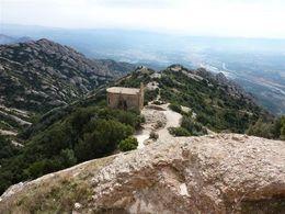 Montserrat , Hanna - March 2015