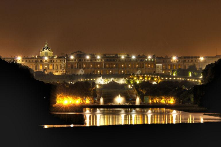 Versaille palace.jpg - Versailles