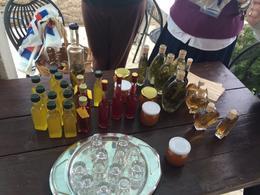Lots of olive oils for sale : Orašac , raci88 - November 2016