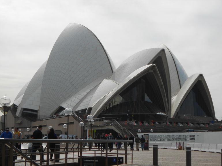 DSCN1113 - Sydney