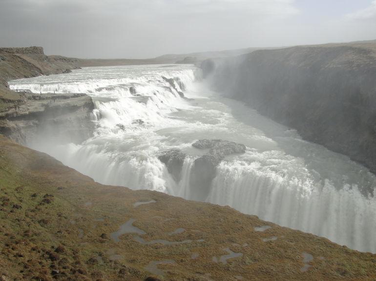Iceland 033 - Reykjavik