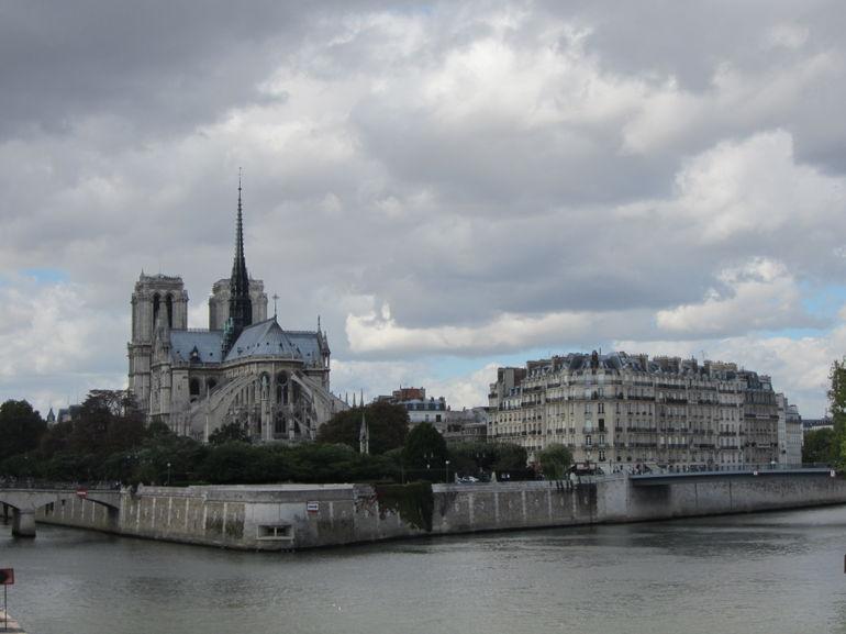 IMG_0123 - Paris