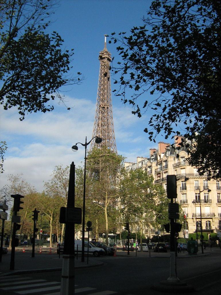 IMG_2350 - Paris