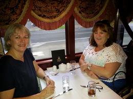 cheers , Sharon C - May 2014