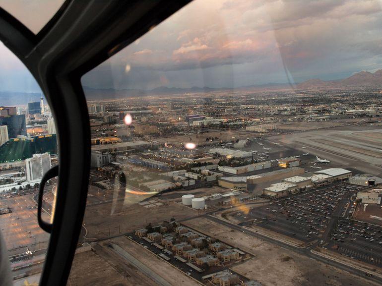 P1014941 - Las Vegas