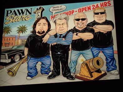 pawn shops open on sunday in hampton va