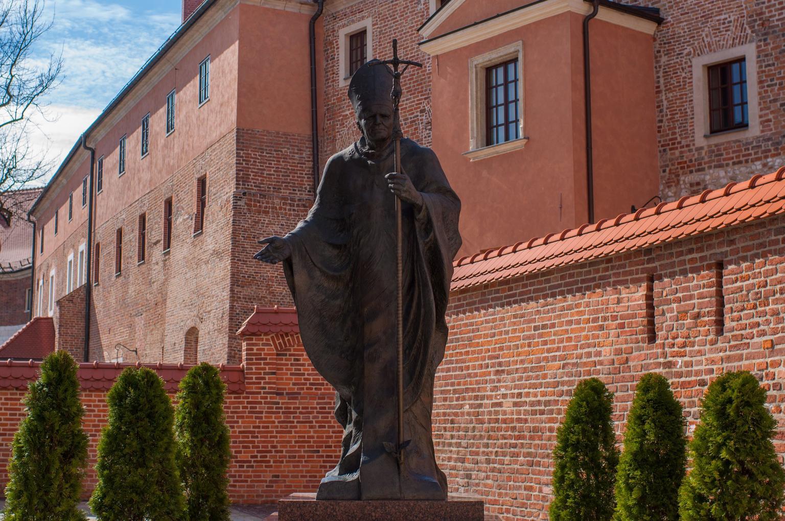 MAIS FOTOS, Krakow Private Walking Tour with Schindler's Factory