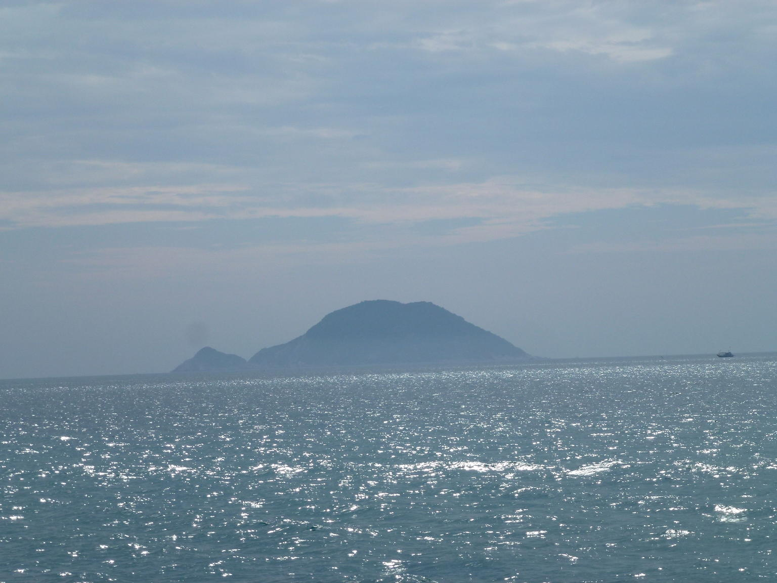 MÁS FOTOS, Cham Islands Snorkeling Tour by Wooden Boat from Hoi An