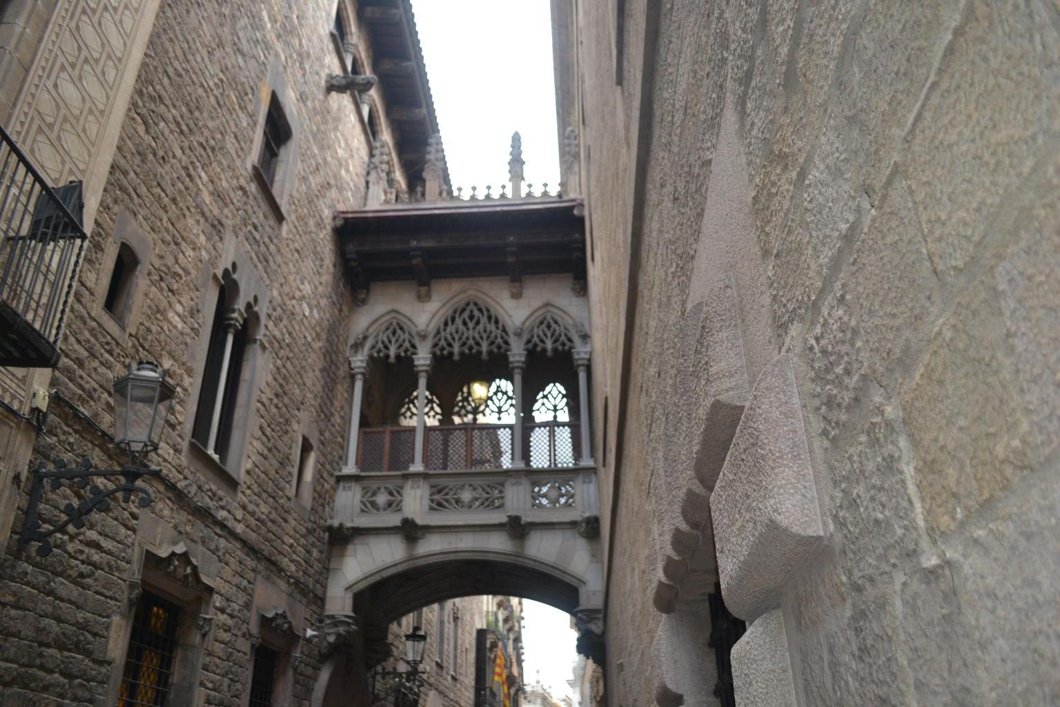 MÁS FOTOS, Acceso prioritario: Excursión a lo mejor de Barcelona, incluida la Sagrada Familia