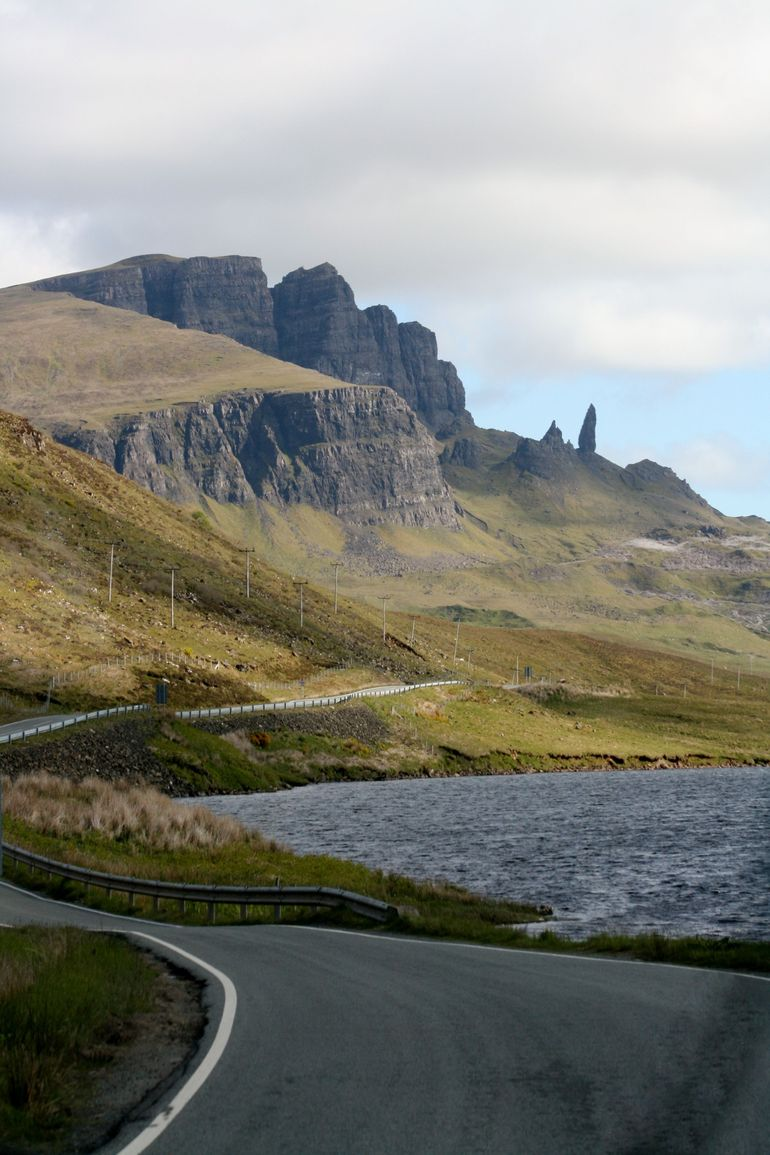3-Day Isle of Skye and Scottish Highlands Small-Group Tour from Glasgow photo 37