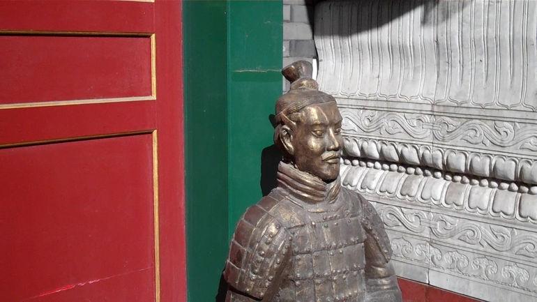 Beijing - Beijing