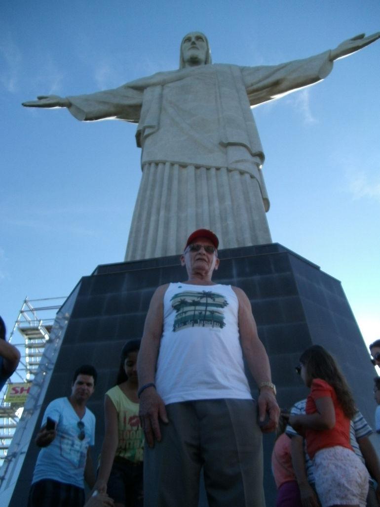statue-du-christ-rio-visite