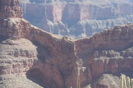 Grand Canyon - Eagle Point , Chor Cher S - November 2012