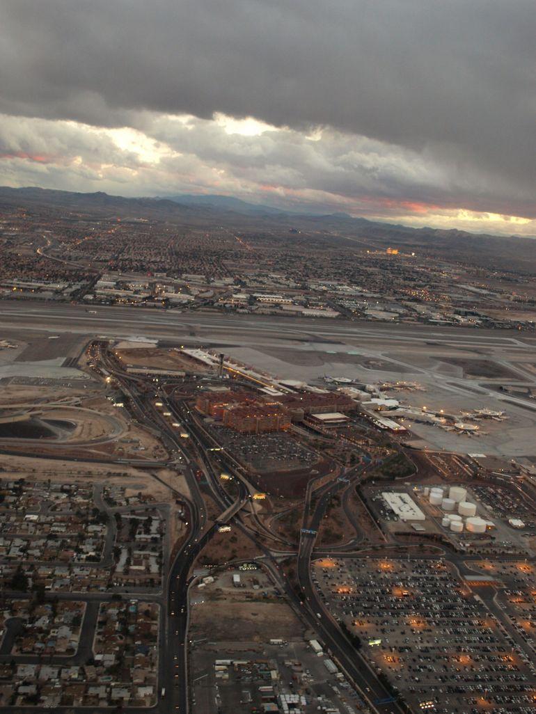 P1014945 - Las Vegas