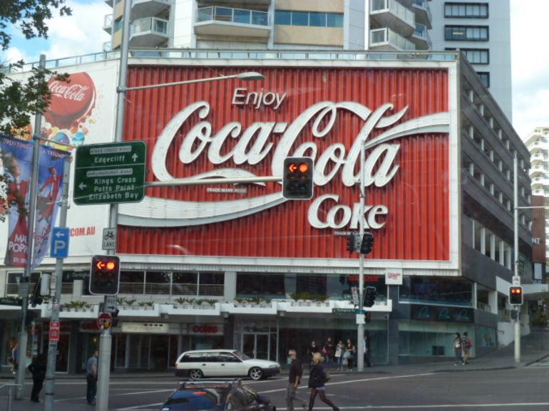 P1080344 - Sydney